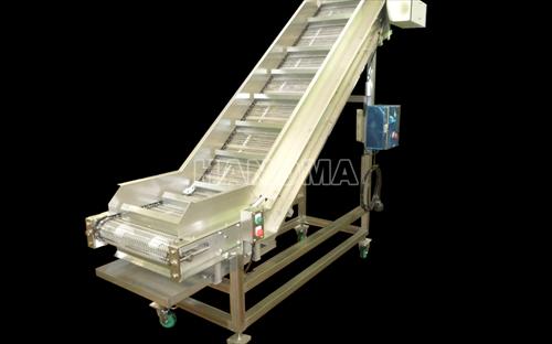 Băng tải VN ATPN-F-200-6.0