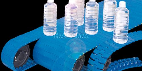 Băng tải VN ATTC-200-6.0 Xích Nhựa