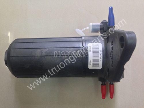 Bơm nhiên liệu - Lọc nhiên liệu SV512