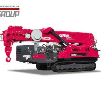 Cần cẩu khác UNIC UR-W1006C