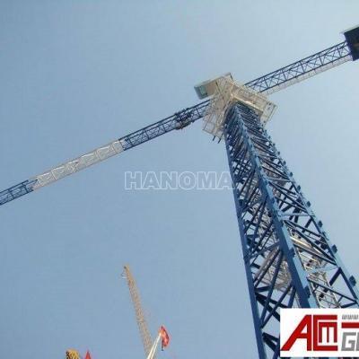 Cẩu tháp HSH QTP-7525
