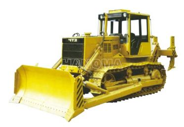Phụ tùng máy ủi T130/T170/DZ171/B10