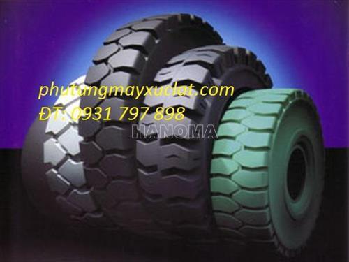 Lốp xe nâng chất lượng cao