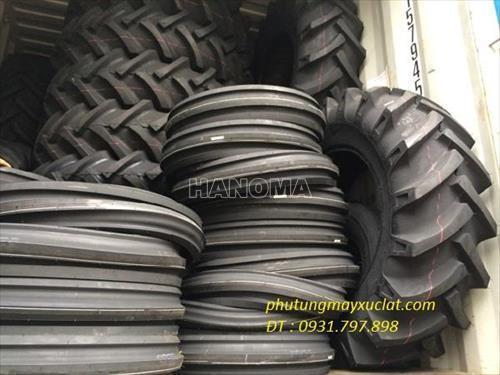 Lốp máy cày-lốp máy gặt chất lượng cao