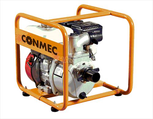 Máy bơm nước CONMEC CGP3-4