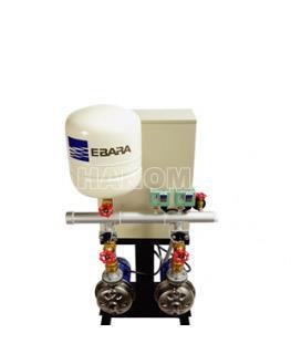 Máy bơm nước EBARA 2CDX