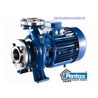 Máy bơm nước PENTAX CM32-160A