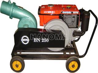 Máy bơm nước VN BN250+RV125-2N