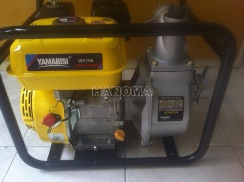 Máy bơm nước YAMABISI WP30X