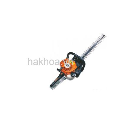 Máy cắt cành ECHO HCR1510