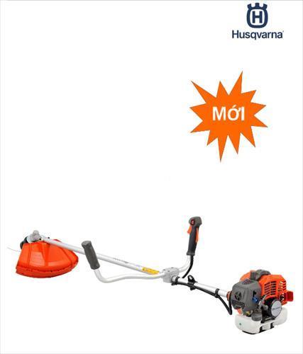 Máy cắt cành HUSQVARNA 131R