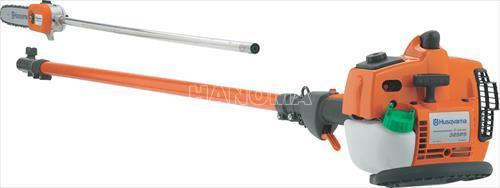 Máy cắt cành HUSQVARNA 325P5X 0,9kW