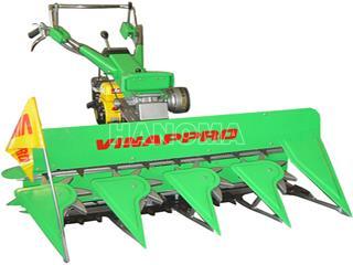 Máy cắt cành VN VPR120