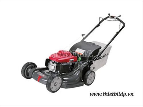 Máy cắt cỏ HONDA HRJ216K2 TWNH