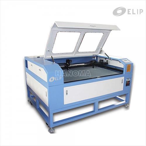 Máy cắt  ELIP  RODI-E1610-150W