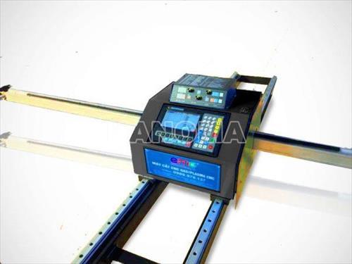 Máy cắt  EMC 1500PRO