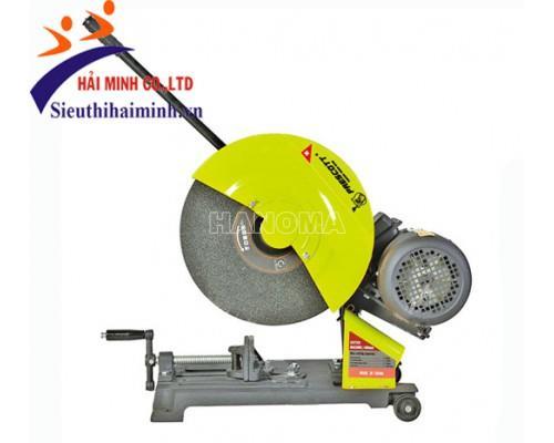Máy cắt sắt PRESCOTT PT0940003+