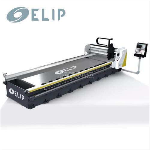 Máy CNC ELIP E-125*600