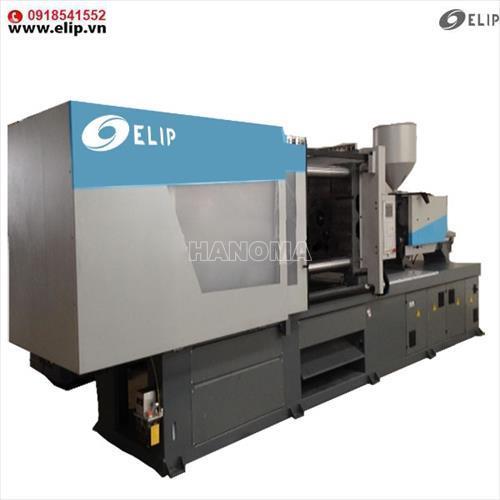 Máy CNC ELIP  E-P1500*M248