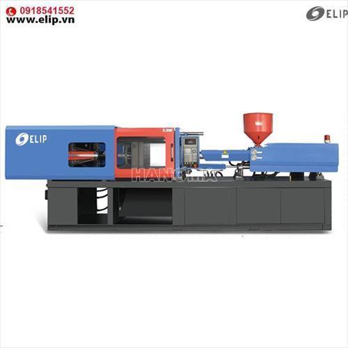 Máy CNC ELIP E-P2400*M643