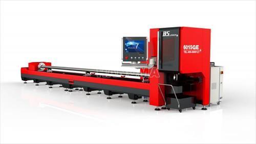 Máy CNC TQ 6015GE