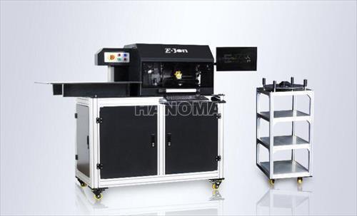 Máy CNC TQ GHW-1701