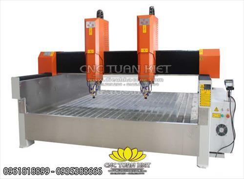 Máy CNC TQ TC-2025-2