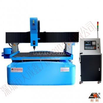 Máy CNC TQ TC2513G