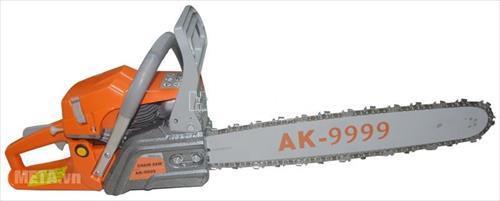 Máy cưa gỗ OSHIMA AK 9999