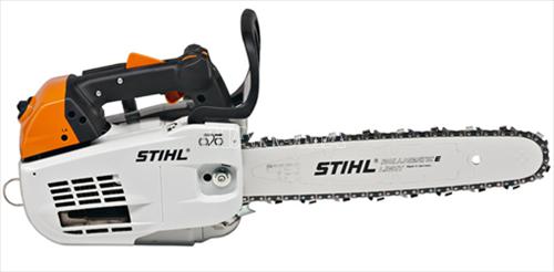 Máy cưa gỗ STIHL MS 201 2,4kW
