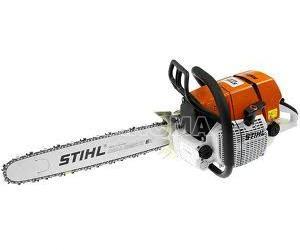 Máy cưa gỗ STIHL MS 660 7,1kW