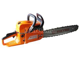 Máy cưa gỗ VN VKN5200