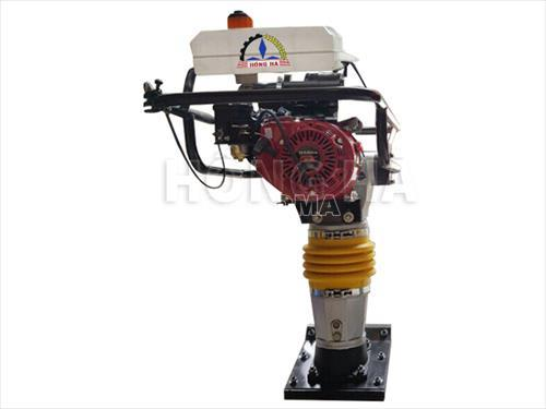 Máy đầm cóc HONDA HCR110