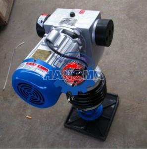 Máy đầm cóc TQ HCD70 2,2 kW