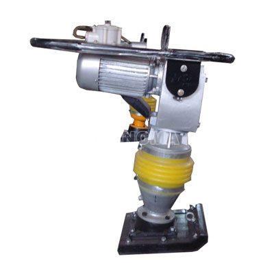 Máy đầm cóc VN HCD80 (3KW) 220V