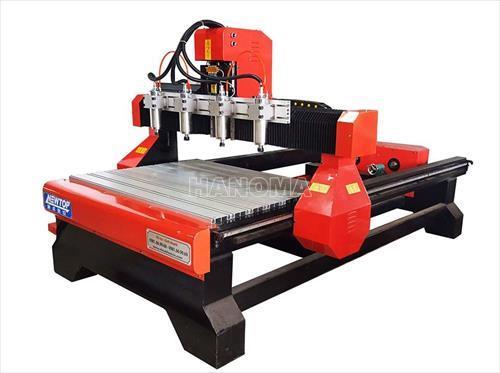 Máy đục gỗ TQ JC1525-4 2A