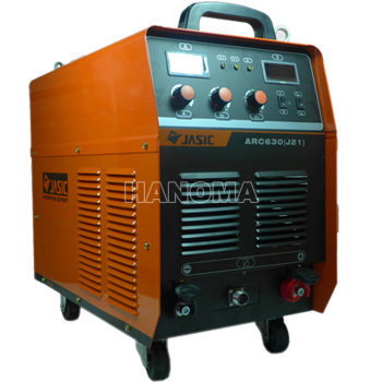 Máy hàn JASIC ARC-630
