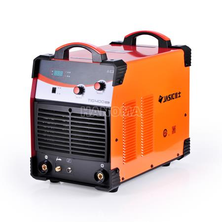 Máy hàn JASIC WSE-200