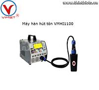 Máy hàn VIMET VMHI1100
