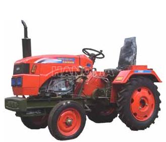 Máy kéo KUBOTA K2600 28,64kW