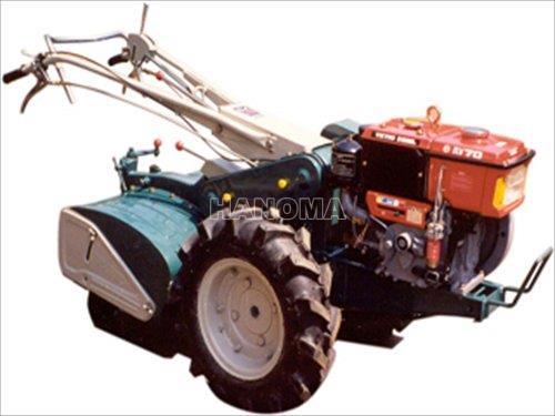 Máy kéo KUBOTA MK70 5,2kW