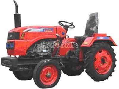 Máy kéo VEAM K2600