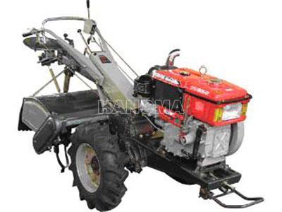 Máy kéo VEAM MK165S