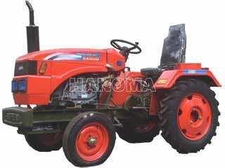 Máy kéo VN K2600