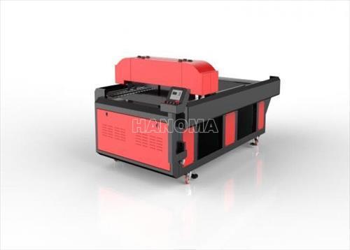 Máy khắc laser TQ BS-1325