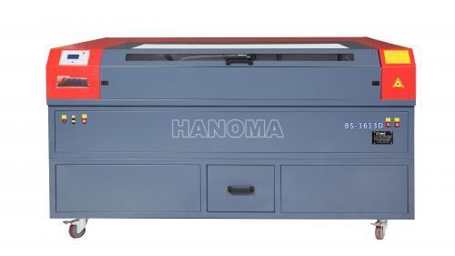 Máy khắc laser TQ BS-1610