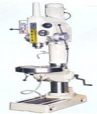 Máy khoan bàn Full Mark FMS-600B