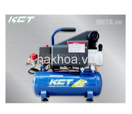 Máy nén khí KCT 9L