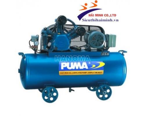 Máy nén khí PUMA  PK-1090 1HP