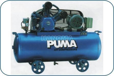 Máy nén khí PUMA PK30120